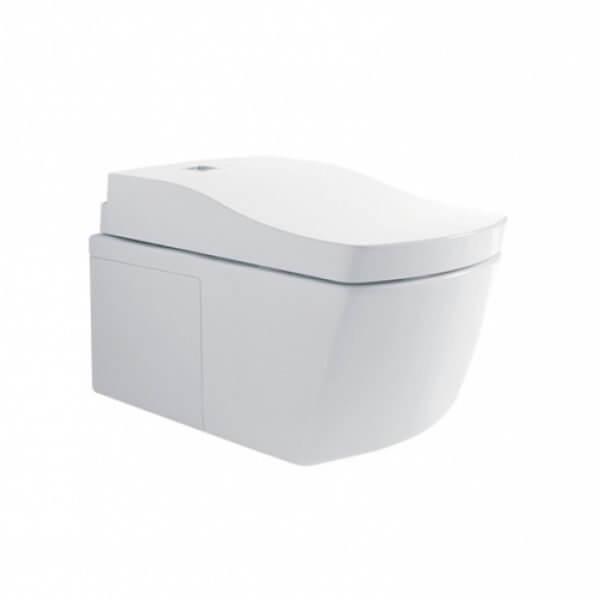 Dusch WC von Toto Neorest Washlet SE/LE