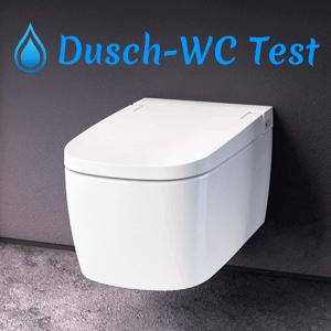 Finden Sie Ihr passendes Dusch-WC und erleben Sie optimale Hygiene und Sauberkeit!