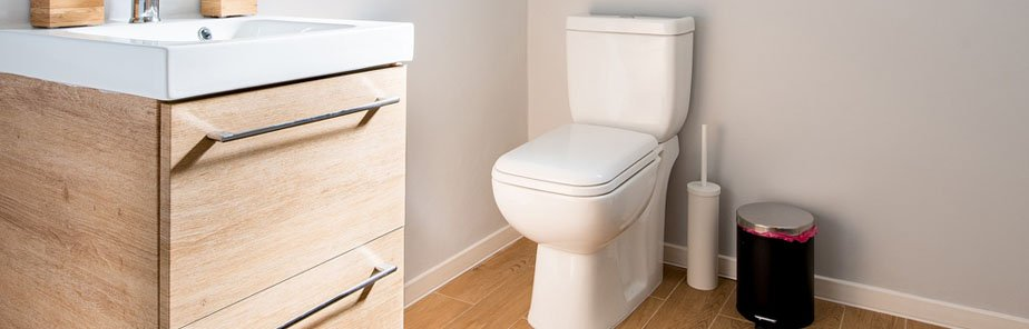 uspa 6035r dusch wc aufsatz test 2018 dusch wc. Black Bedroom Furniture Sets. Home Design Ideas