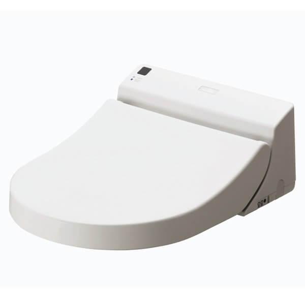 TOTO – Washlet GL